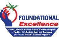 Foundation Excellence logo