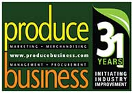 produce_business