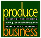 Produce Business Magazine